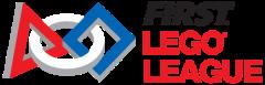 FLL_Logo_485x156-1