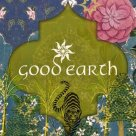 goodearth