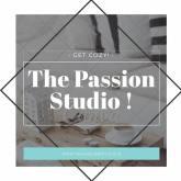 passionstudio