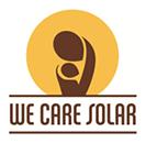 wecaresolar-logo-130
